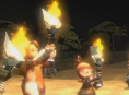 Final Fantasy : Crystal Chronicles Remastered reporté à août