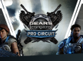 Three Gears pro players suspended from Pro Circuit