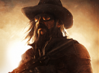 Wasteland 2 (Switch)