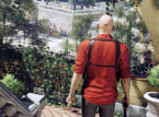 Test de Hitman: Patient Zero