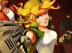 Metal Slug XX : La version Steam croule sous les critiques