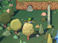 Une date pour The Swords of Ditto