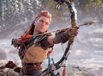 Aloy (Horizon: Zero Dawn) s'invite dans Fortnite