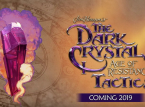 Jim Henson's The Dark Crystal : Age of Resistance Tactics sur Switch !