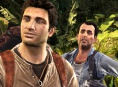 Un remake sur PS4 d'Uncharted : Golden Abyss ?