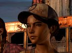 The Walking Dead : A New Frontier disponible depuis hier sur PC et consoles