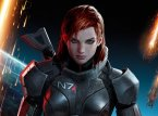 Un mode Photo pour Mass Effect Legendary Edition