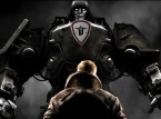 Wolfenstein II : The New Colossus, le FPS de l'année