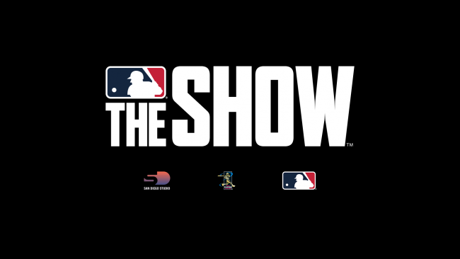 MLB The Show ne sera plus exclusif à la PlayStation