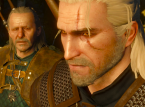The Witcher 3: Wild Hunt sur Nintendo Switch