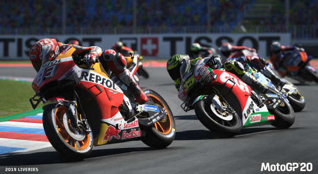 Valentino Rossi drops out of all-star MotoGP esports event