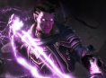 The Elder Scrolls - Legends : Le développement est suspendu
