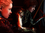 Notre preview de Wolfenstein : Youngblood