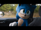 Sonic, le film sortira plus tôt que prévu en version digitale