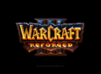 Warcraft III: Reforged - Nos premières impressions