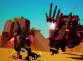 Daemon X Machina sortira sur Switch en 2019