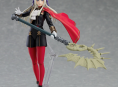 Figma propose une figurine Fire Emblem Three Houses