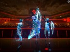 Laser League, premiers pas sur l'Early Access
