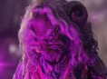 The Dark Crystal: Age of Resistance Tactics sortira en février