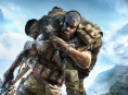 Ghost Recon : Breakpoint se met à jour