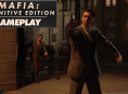 20 minutes de gameplay maison de Mafia: Definitive Edition