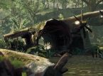 Predator: Hunting Grounds un premier gameplay