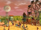 L'Epic Games Store offre RollerCoaster Tycoon 3: Complete Edition