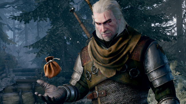 /media/51/witcher3_1375144_650x365.png