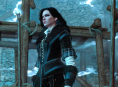 Ce mod de The Witcher 3 change les romances de Geralt