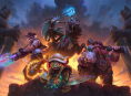 Les aventuriers d'Uldum, nouvelle extension d'Hearthstone disponible !