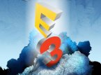 Les dates importantes de l'E3 2017
