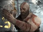 God of War - Impressions finales