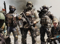 Call of Duty: Mobile arrive le 1er octobre