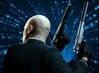 Le ray-tracing sera proposé pour la version Xbox Series S/X d'Hitman 3