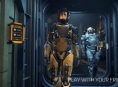 Un long et sublime trailer pour Star Citizen