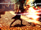 Devil May Cry HD Collection, le test