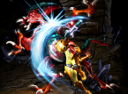 Metroid - Samus Returns : Hands-On