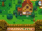 10 millions de copies de Stardew Valley ont été vendues