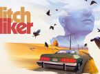 Hitchhicker arrive sur PC et consoles le 15 avril