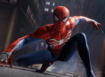 Le trailer de lancement de Spider-Man