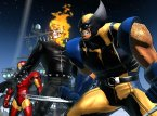 Ultimate Marvel vs Capcom 3  arrive sur PC et Xbox One