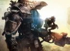 Un pirate informatique perturbe le mode multijoueur du jeu original Titanfall
