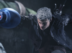 Devil May Cry 5 quittera le Game Pass mi-août