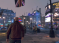 Watch Dogs Legion :