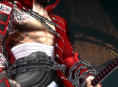 Bloodstained : Ritual of the Night ajoute un nouveau personnage