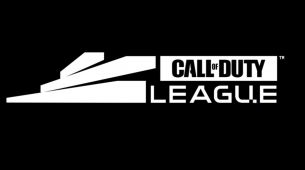 The Call of Duty League officially revealed
