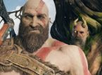 God of War n'est plus