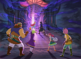 Ni no Kuni II : Le DLC The Lair of the Lost Lord dévoilé