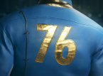 On a joué à Fallout 76