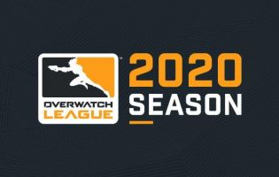 L'Overwatch League va bien changer en 2020